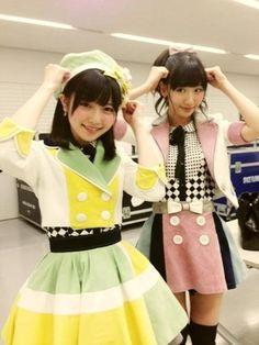 AKB48・人気のかわいい衣装ランキングTOP30!【画像まとめ】に投稿された画像No.85 | Pinky