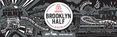 Brooklyn Half...MAYBE IN 2016!!! :-)