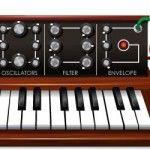 Google Doodle Honors The Moog Synthesizer: Amazing!