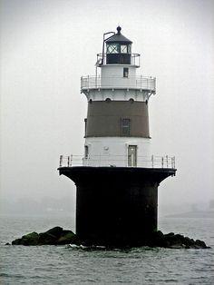 Long Island Sound South Norwalk
