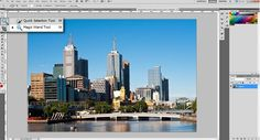 Hey #PRT5460 , Photoshop is an extremely useful tool that is easy to learn, yet difficult to master. Practice makes perfect, and this article can help get you there!