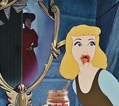 Disney Prinsessa lesbo porno kuvia