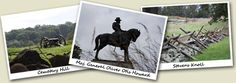 Battle of Gettysburg, Battle at Gettysburg, Battle Gettysburg, Gettysburg Battle