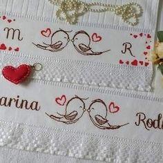 Fun Crafts, Coin Purse, Cross Stitch, Crochet, Creative, Bath Towels & Washcloths, Hand Towels, Wedding Cross Stitch, Chicken Crafts