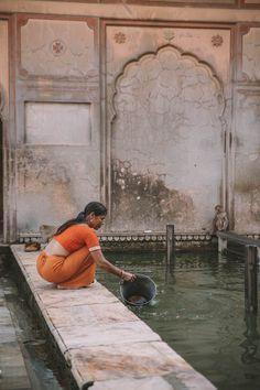 Ga je binnenkort door India reizen? Hier zijn 40 onmisbare tips die je zullen helpen om voorbereid op reis te gaan en de tijd van je leven te hebben in India.