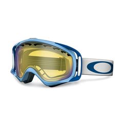 4225ae080bf8d6 36 Best Oakley images   Ski, Skiing, Oakley goggles