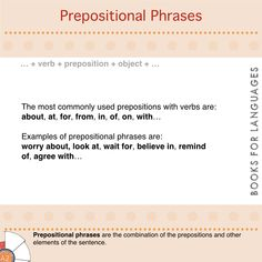 Practical Guide of the English Grammar: A2 Level  Author: Books4Languages  Book Description: English Grammar: A2 Level is a practical guide for learning English. Fully written in English, it serves as a base for the adaptation to different mother tongues. This book forms a part of the series My English Skills. Starting from an Integrated Foreign Language Curriculum, we offer an eclectic system with a distribution of contents based on the Learning Objects.