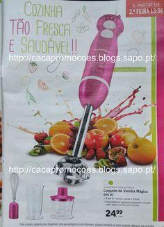 Promoções LIDL - Antevisão Folheto EXTRA - descontos a iniciar a 13 junho - http://parapoupar.com/promocoes-lidl-antevisao-folheto-extra-descontos-a-iniciar-a-13-junho/