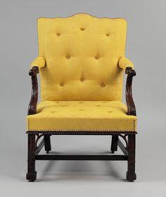 LIGHT GREY Luxury Crushed Velvet Fabric Backdrop Sofa Cushions Curtains PD17