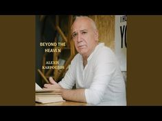 Alexis Karpouzos is an Greek-born Spiritual Teacher, Poet and Author, founder of the international community of learning, research and culture in. Spiritual Words, Spiritual Teachers, Friends Youtube, Best Youtubers, Soul Music, How To Become, Poetry, Heaven