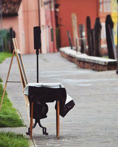 #venezia #igersvenezia #loves_united_venice #veneziadavivere #vivovenezia #loves_venice #vforveneto #loves_veneto #volgovenezia #discovery_venice #thisisvenice #vsco #vscocam #wanderlust #exploremore #italy #veneto #igersveneto #ig_veneto #vivoveneto #visitveneto #volgoveneto #loves_united_veneto #venice #nikon by elisa.rosina