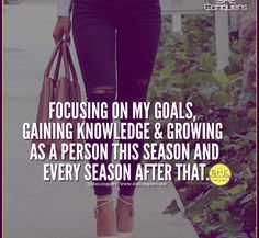 Amen❤️ focused I am !! Determination discipline dedication sacrifices and love & support ✔️✔️✔️ ✔️Great things to come ✨✨✨✨