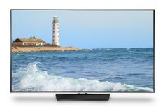 Samsung UN48H5500 48-Inch 1080p 60Hz Smart LED TV - https://32inchsmarttv.wordpress.com//?p=180
