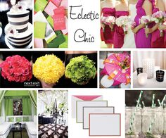 Kate Spade Inspiration Shoot - Every Last Detail