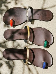 Birkenstock Mayari, Giuseppe Zanotti, Fashion Accessories, Sandals, Shoes, Shoes Sandals, Zapatos, Shoes Outlet, Footwear