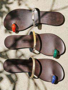 Birkenstock Mayari, Giuseppe Zanotti, Sandals, Shoes, Fashion, Moda, Shoes Sandals, Zapatos, Shoes Outlet