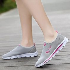 Are you searching for women's shoes and boots? you searching for women's shoes and boots? Shoes Uk, New Shoes, Your Shoes, Footwear Shoes, Trendy Womens Shoes, Baskets, Girls Shoes, Ladies Shoes, Flats