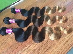 Cheap Human Hair Wigs for White Women, Best Human Hair Wigs for White Women Online Store Page 3   whatapp:+8613826018390 henry@poersh.com www.poersh.com