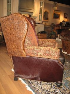 325 Best Quot Stylin Reclining Chairs Quot Images Recliner
