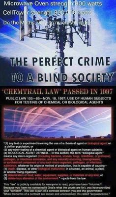 Chem Trails Agenda 21 - They are poisoning you Illuminati, Things To Know, Things To Think About, Mafia, Question Everything, Flat Earth, Truth Hurts, Conspiracy Theories, Good To Know