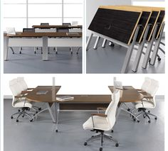 SEBREE - OFS - http://www.ofs.com/products/tables_technology_reception/sebree