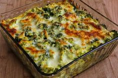 LOVED THIS! I'd even make the sauce as an awesome dip on a crudite platter. Kalyns Kitchen®: Vegetarian Curried Brown Rice and Broccoli Casserole with Creamy Curry Sauce