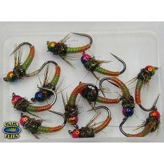#customflies#flyfishingnation#whitingfarms #flytying #flugbindning #flugfiske #fliegenbinden #fliegenfischen #tyingflies #troutflies #flyfish #flyfishingjunkie #flyfishingnation #flydressing #flytyingaddict #flytyingporn #perhokalastus #flylords #troutfood #troutbum #mayflymafia #fishingflies #pescamosca #torrfluga #dryfly #dryflyfishing #grayling #trout #catskillstyle #guide www.eikre-fly.no/