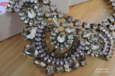 collana Happiness Boutique
