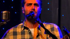 I ain't afraid of him cause I'm a fool for love....  Lord Huron - Fool For Love (Live on KEXP)