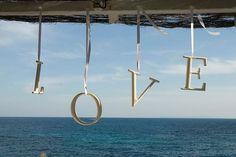 Ibiza love island