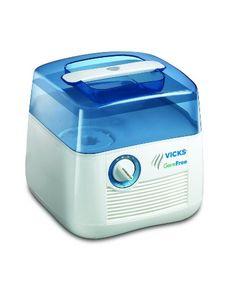 Vicks Humidifiers | WebNuggetz.com