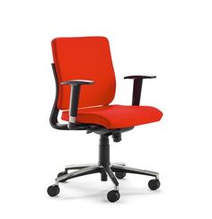 Scaune de birou si directoriale Office Chairs, Furniture, Home Decor, Decoration Home, Room Decor, Home Furnishings, Home Interior Design, Desk Chair, Home Decoration