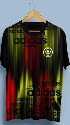 #surf #tees #dc #tshirtdesign #dcshoecousa #tshirtdc #billabong #vans #volcom #quiksilver #ripcurl #teesorigonalsurf #hurley #insight #spyderbilt #macbeth #adidas #tshirt #nike #teesvolcom #levis #design #summer #naturetees #supreme Teen Boy Fashion, Mens Fashion, Nike Baby Clothes, Ronaldo Shirt, Design Kaos, Mens Trends, 3d T Shirts, Outfit Grid, Fishing Shirts
