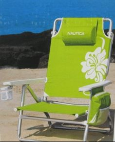 nautica beach chairs ikea swivel chair tommy bahama best cheap modern furniture desk office design pinterest and