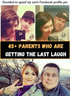 Parenting is easy… said no parent ever. Most parents will tell you that parenting is the hardest job there is. And it's probably harder this day in age with the internet, social media, and smartphones.