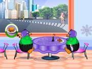 Ultimele jucate sunt  mahjong jocuri online http://www.jocuripentrufete.net/taguri/jocuri-de-decorat-vile sau similare
