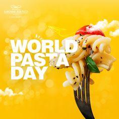 Taste the most tantalizing version of Pasta at Nataraj Sarovar Portico Jhansi. Pasta, Day, Pasta Recipes, Pasta Dishes