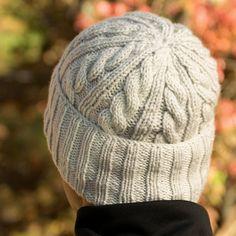 20 Best Winter Hats images  964b754d3b78