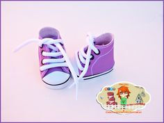 Color lila Baby Shoes, Converse, Kids, Color, Clothes, Fashion, Shoes Sandals, Boots, Sports