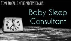 After 4 months of major sleep issues we are ready to bring in a professional: a baby sleep consultant. Baby Sleep Consultant, Sleep Issues, New Mums, Mac, Parenting, Blog, Life, Childcare, Raising Kids