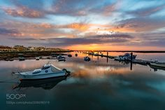Cabanas o sol rompendo by ruiejoao #Landscapes #Landscapephotography #Nature #Travel #photography #pictureoftheday #photooftheday #photooftheweek #trending #trendingnow #picoftheday #picoftheweek