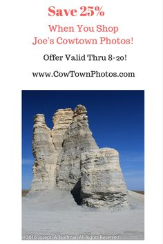 Prints Photos Sale Deals Bargains Home Decor Gift Ideas Landscapes Scenery