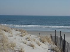 Wildwood, NJ Beaches top free things to do NJ North Wildwood Nj, Wildwood Beach, Best Vacations, Vacation Trips, Vacation Spots, Nj Beaches, Image New, Beach Boardwalk, Shell Beach