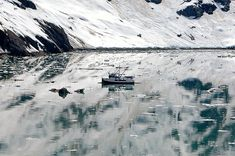 Alaskan Adventure by Debra Martz Photography Oh the beauty of Alaska!!!