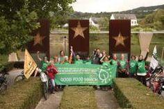 Über die Mosel nach Luxemburg    http://goodfoodmarch.wordpress.com/2012/09/12/uber-die-mosel-nach-luxemburg/