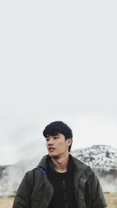 Thai Drama, What Inspires You, Cartoon Pics, My Mood, Kawaii, Like A Boss, Asian Boys, Boyfriend Material, Aesthetic Wallpapers