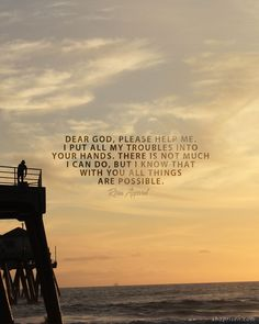 God is all powerful Prayer Verses, Prayer Quotes, Bible Verses Quotes, Bible Scriptures, Faith Quotes, God Is Amazing, God Is Good, Memes Gifs, God Jesus