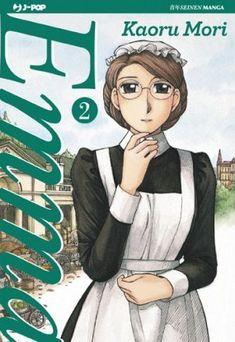 Shoujo, Koi, Disney Characters, Fictional Characters, Manga, Disney Princess, Manga Anime, Manga Comics, Fantasy Characters