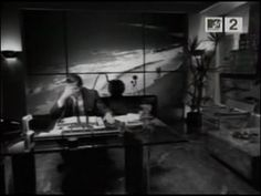 Don Henley - The Boys Of Summer by Krystian Feledyn...nice little piece of film making...I must say!