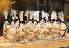 Resultado de imagen de envolturas para galletas